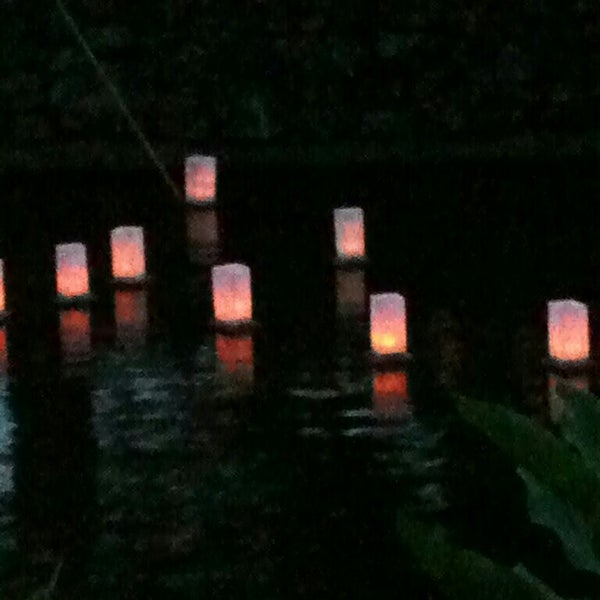 Photos At Como Park Anese Lantern Lighting Festival