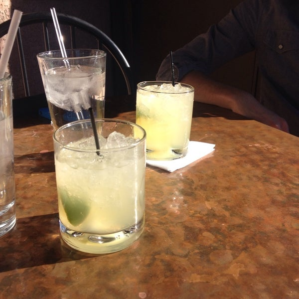 12/30/2013にJessi K.がCarlsbad Tavernで撮った写真