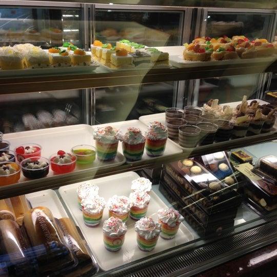 Holland Bakery Bäckerei In Renon