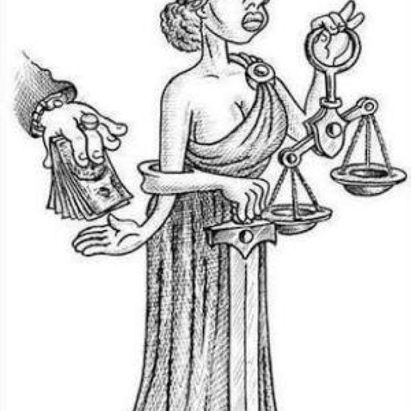 Корпоративную, смешные картинки справедливости