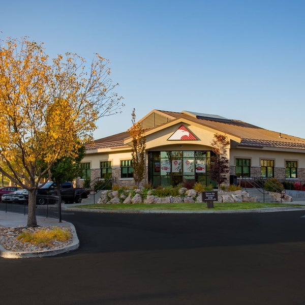 Photos at Mountain America Credit Union - Credit Union