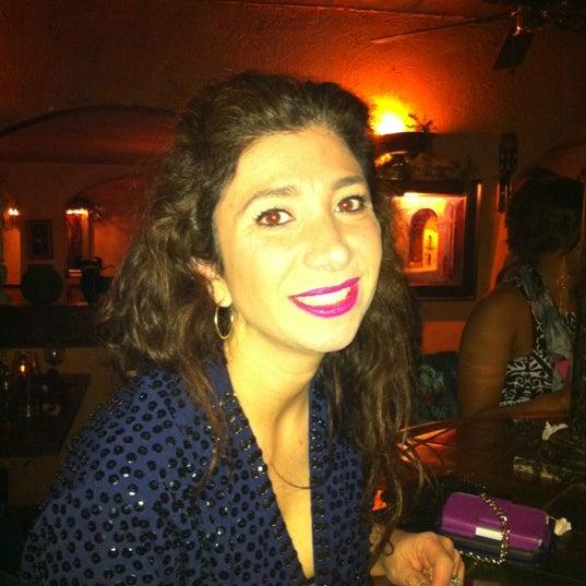 Foto scattata a Tasca Spanish Tapas Restaurant & Bar da Avak K. il 12/16/2012