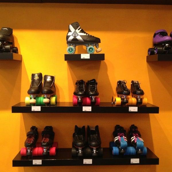 8b6b6c86209086 quad roller skate shop - Wrangelkiez - Berlin
