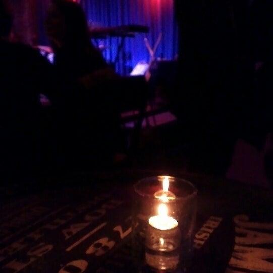 Photo prise au The Portside Pub par Mark D. le5/16/2013