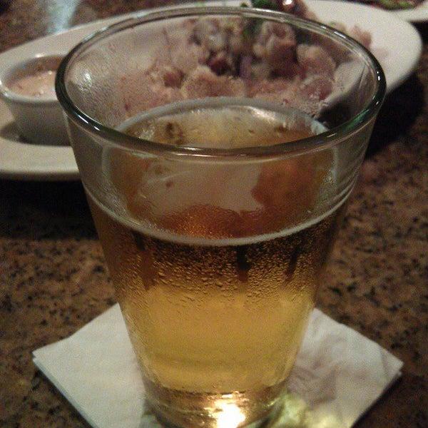 Foto scattata a Ryan's Grill da Jacob il 4/28/2013
