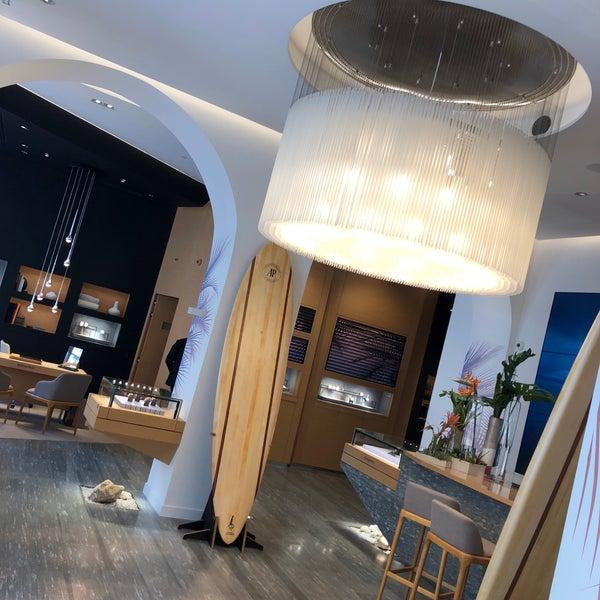 Photos At Audemars Piguet Boutique Centre Plainpalais Acacias