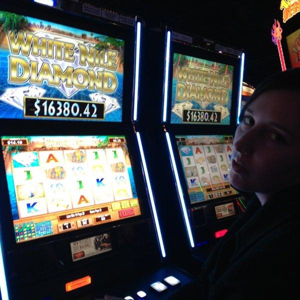 Photos at Ho-Chunk Gaming, Madison - Casino