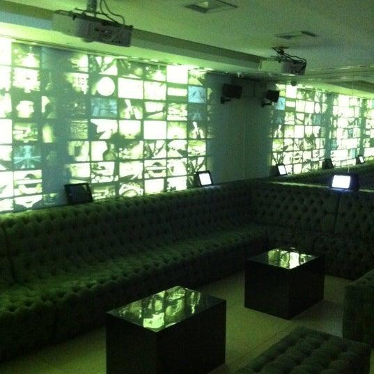 Foto diambil di Absolut Inn oleh Leandro V. pada 10/7/2012