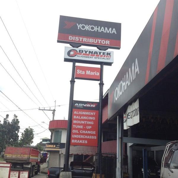 Photos at Plerm Dyna-Tek, INC  - Automotive Shop