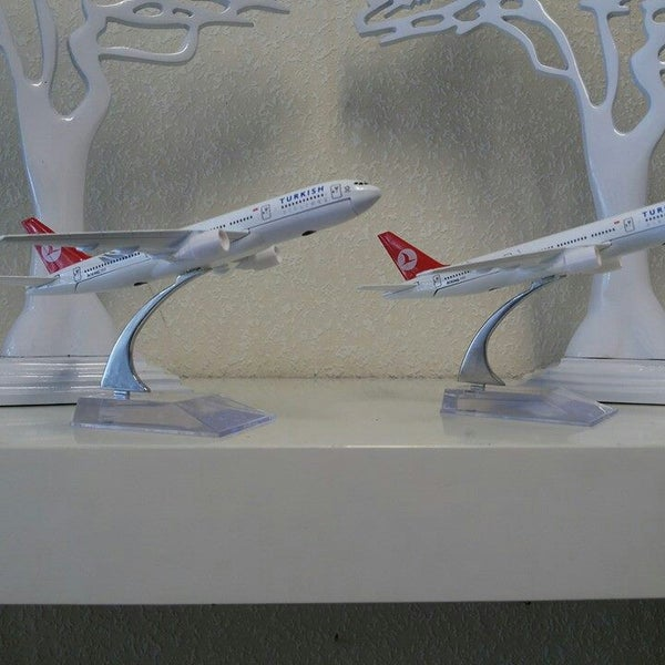 Photos At Koala Ev Aksesuarlari Gift Shop In Marmara