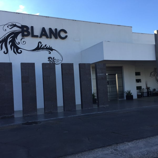 Photos at Blanc Salon - Other Nightlife
