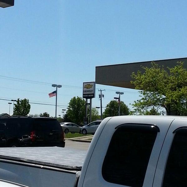 West Herr Chevy Williamsville >> Photos At West Herr Chevrolet Of Williamsville Amherst Ny
