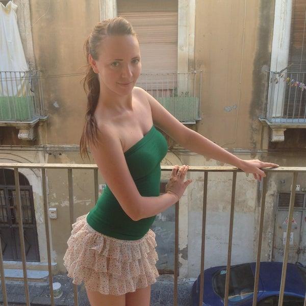 Проститутки гарибальди проститутки в тюмень