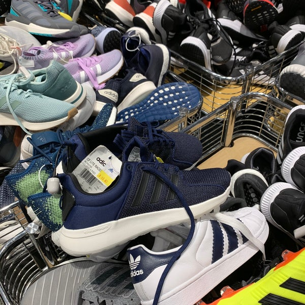 adidas Factory Outlet - Sporting Goods