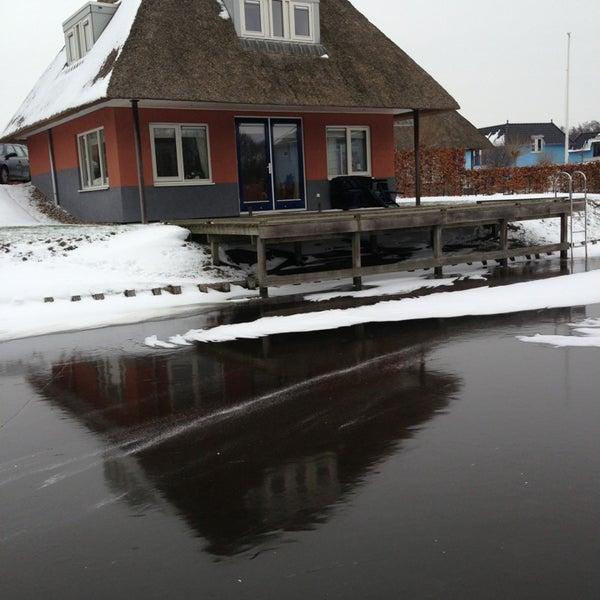 Photos At Landal De Bloemert 4 Tips From 198 Visitors