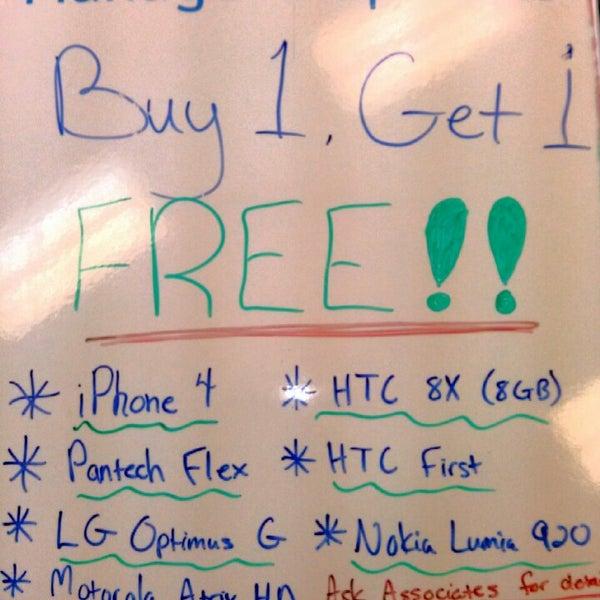 Photos At At T 67800 Mall Ring Rd