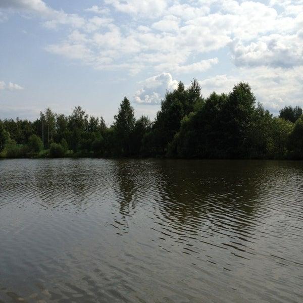 Солнечнодольск ставропольский край фото средних цен