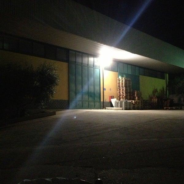 รูปภาพถ่ายที่ Olearia San Giorgio โดย Antonio F. เมื่อ 7/27/2013