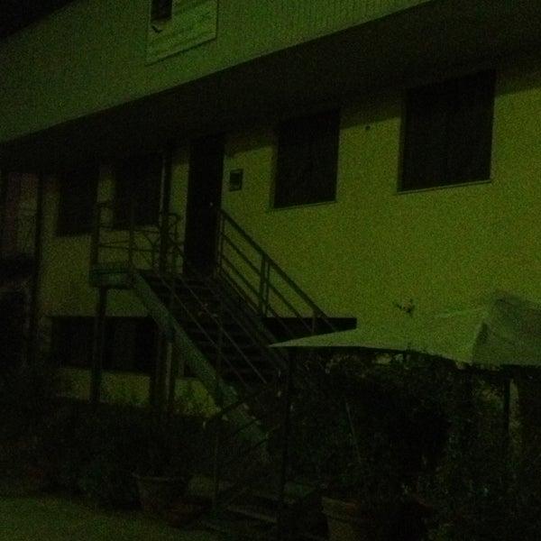 รูปภาพถ่ายที่ Olearia San Giorgio โดย Antonio F. เมื่อ 4/23/2013