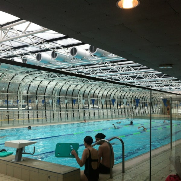 Photos At Piscine Josephine Baker 30 Tips From 875 Visitors