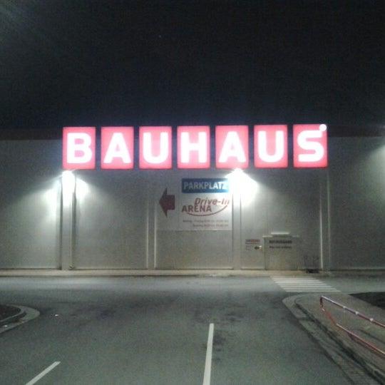 Photos At Bauhaus 2 Tips From 83 Visitors