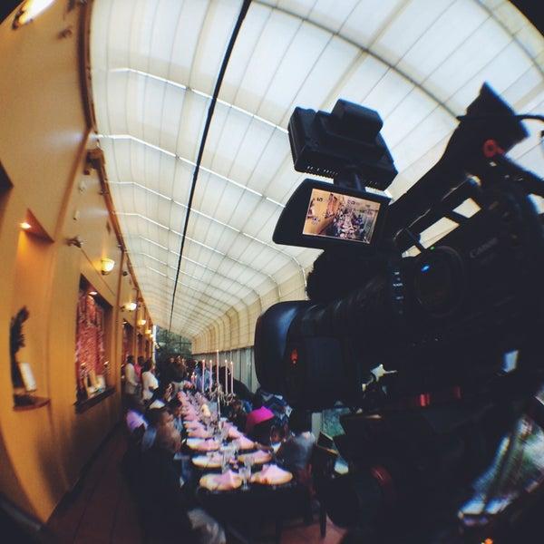 10/4/2014에 Christopher A.님이 Granny's Restaurant에서 찍은 사진