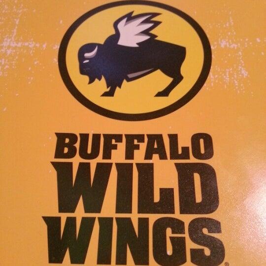 Photos at Buffalo Wild Wings - Toledo, OH