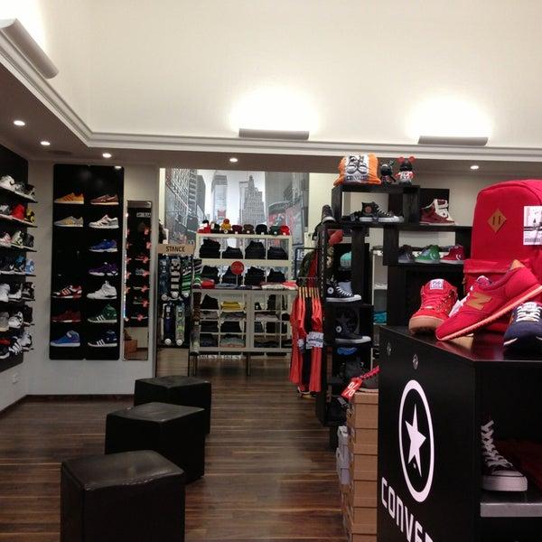 Sale! | Solekitchen – Sneakerstore Chemnitz