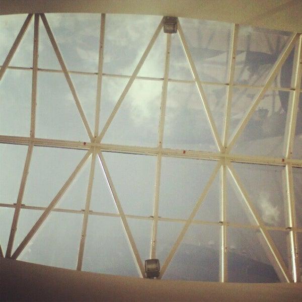 Das Foto wurde bei Grand Plaza Shopping von Hector A. am 3/1/2013 aufgenommen