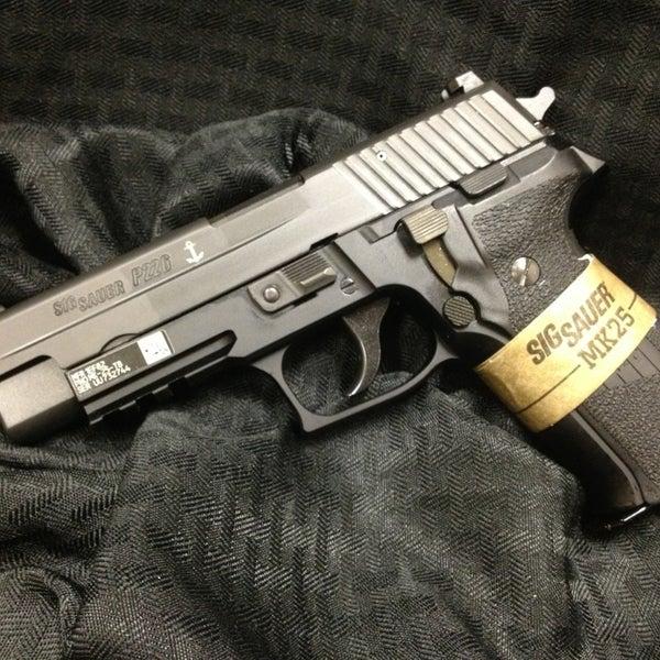 Photos At Florida Gun Exchange Ormond Beach Fl South florida's premiere gun shop & gun trader. foursquare