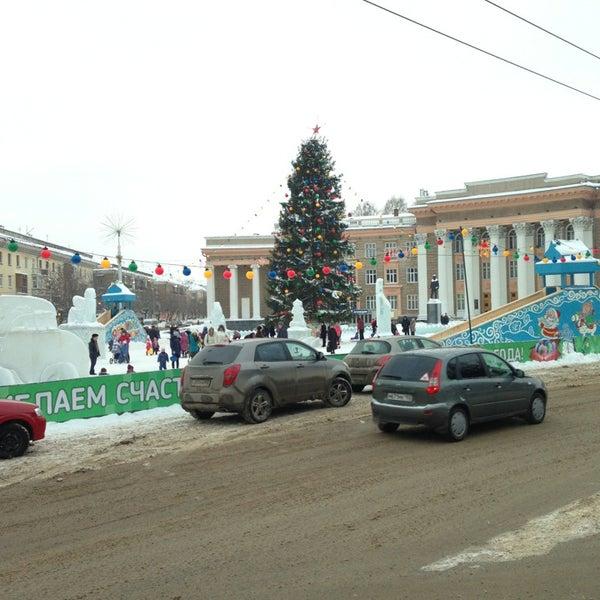 владельцы автомобилей, фотоателье рядом с площадью орджоникидзе уфа гены взяли свое