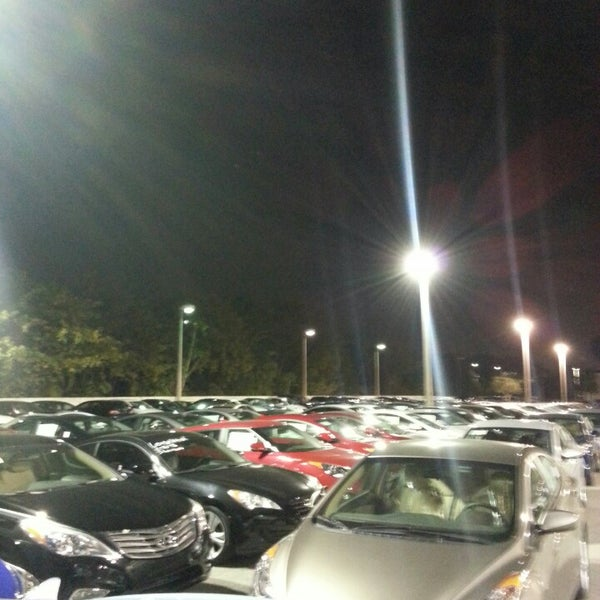 Coconut Creek Auto Mall >> Photos At Coconut Creek Automall Winston Park 1 Tip