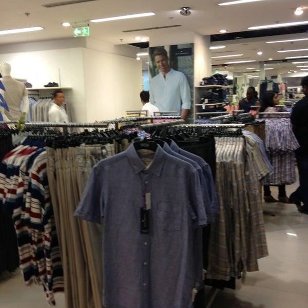 276a99c2 Marks & Spencer - Clothing Store in Saket