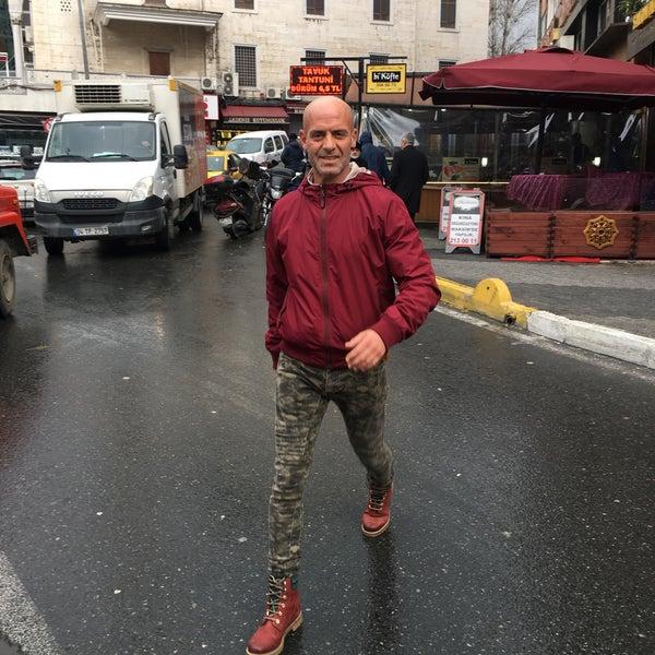 1/24/2018 tarihinde Erdener İ.ziyaretçi tarafından Mia Berre Hotels'de çekilen fotoğraf