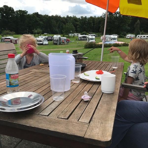 Photos At Röstånga Camping 42 Visitors