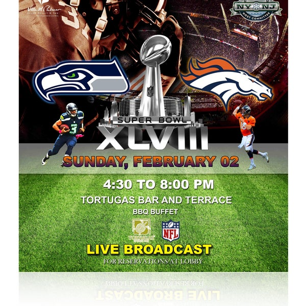 We are so ready for the #SuperBowl join us this #Sunday, February 2nd at Turtle Sports Bar and Terrace at Villa del Palmar our sister Resort! prices AI 10.00 DLLS EP 32.00 DLLS tax included #LosCabos