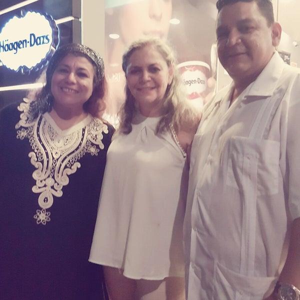 Foto tirada no(a) Popol Vuh Restaurante por Lourdes R. em 7/24/2016