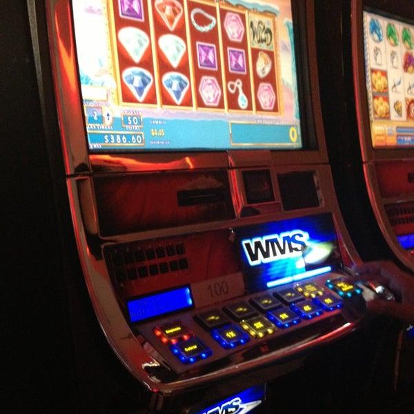 Gambling eu regulation