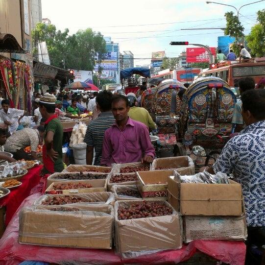 Zero Point, Bangladesh - রমনা থানা - 4 tips from 89