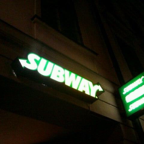 subway stureplan öppettider
