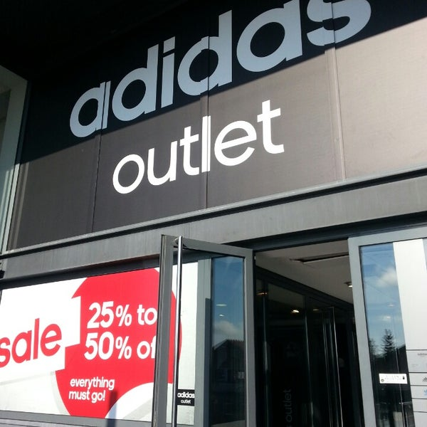 Nevin Elegancija Referendum Adidas Outlet Ivanja Reka Ponuda Deankostos Com