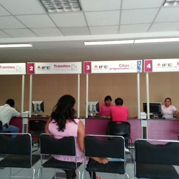 Photos At Modulo Ife Club Rotario Tuxtla Gtz Chiapas