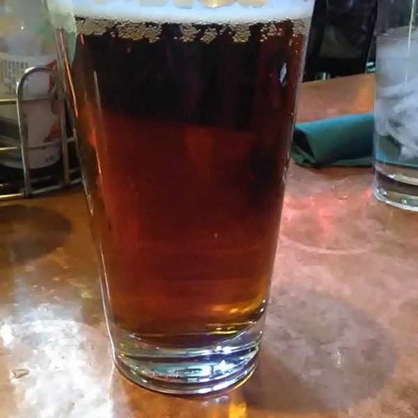 2/26/2017にMatthew R.がCarlsbad Tavernで撮った写真