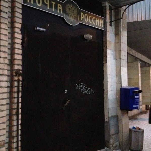 Шотмана проститутки проститутки района черемушки