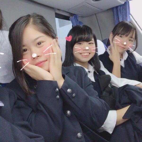 神戸 野田 高校 神戸野田高等学校:神戸野田高校の口コミ<ID:5100>