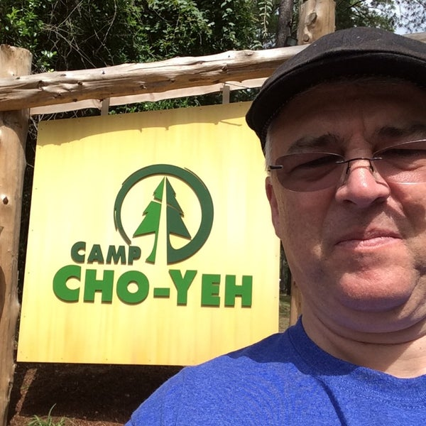 Photos at Cho-Yeh Christian Camp - Campground in Livingston