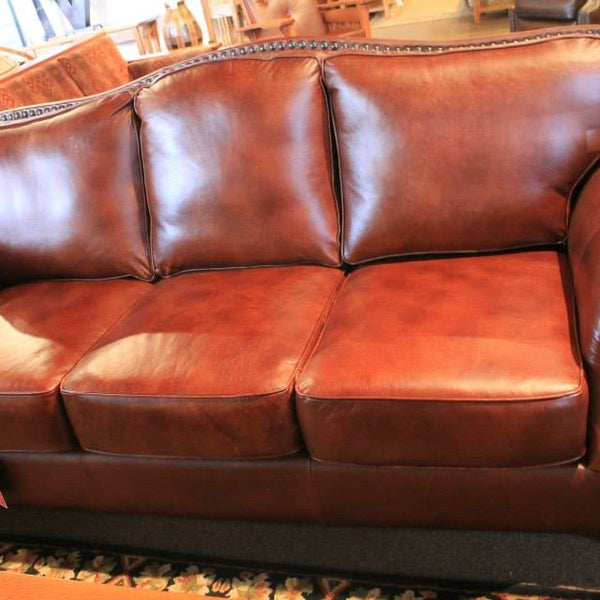 Photo Taken At Black Carriage Furniture By On 7 27 2017