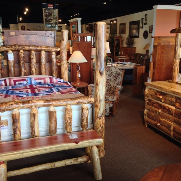 Photos At Black Carriage Furniture 1 Tip, Black Carriage Furniture Grand Junction