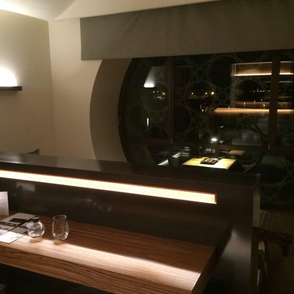 Das Foto wurde bei Cava & Hotel Mastinell von Jordi A. am 2/2/2014 aufgenommen