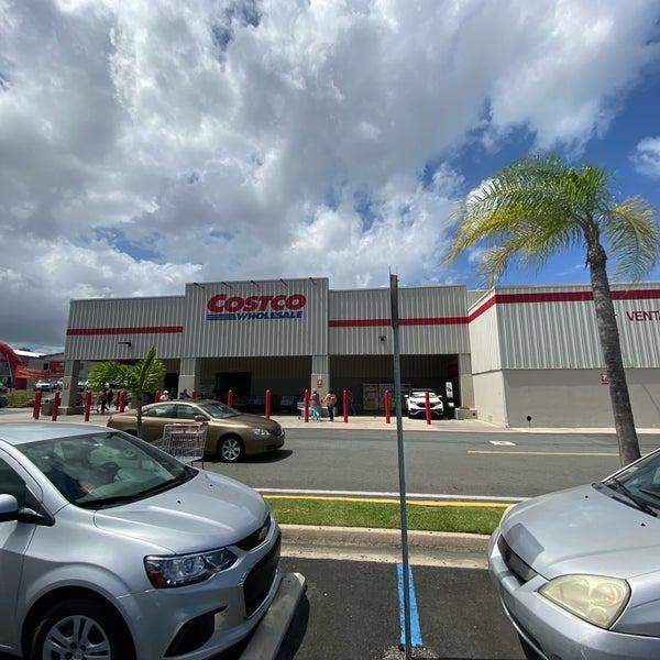 Costco Warehouse Store In San Juan Bought it at costco on february 11, 2020. costco warehouse store in san juan